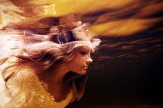 Underwater Photography | Elena Kalis