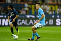 Sparta Prague - Napoli : Prague is the place where the qualifying for the next stage will be decided - http://bettingoddsandtips.com/sparta-prague-napoli-prague-is-the-place-where-the-qualifying-for-the-next-stage-will-be-decided/