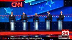 Big-Ticket Political Debates Avoid Key Health Science Topics. Here's Why.