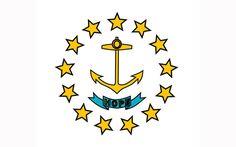 Alabama State Seal Eps Pdf U S States Flag Amp Seal