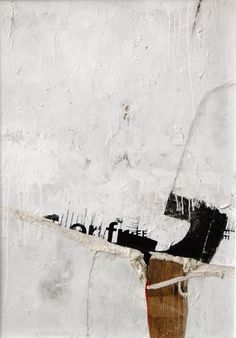 just another masterpiece: Giuseppe Berni.