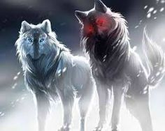 Resultado de imagem para wolfs