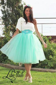 104 Day De Valentines Looks Mejores Imágenes Dress Godmother Bbc 4vqr4