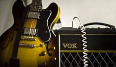 #Gretsch & Vox http://ozmusicreviews.com/music-promotions-and-discounts