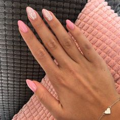 #manicure #hybrydowy #manimani #paznokcie #hybrydowe #fff #lfl #rfr #l4l #nails #nailstyle #nailstagram Manicure, Nails, Nail Designs, Hair Beauty, Diy Crafts, Instagram Posts, Nail Bar, Finger Nails, Ongles