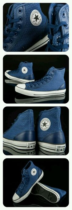 a3fe40b9690ab4 Crazy about Converse 🎶 🎶 🎶  desiremore  desiremorestore Cheap Converse  Shoes