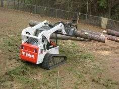 Builders in the GTA we offer Arborist reports for Tree protection and removal with a great track record of success 41657819887