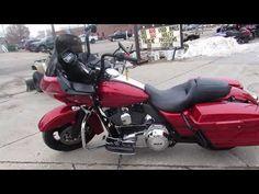 2013 Harley Road Glide Custom FLTRX U4978 West Coast Choppers, Road King, Triumph Motorcycles, Harley Road Glide, Used Motorcycles For Sale, Road Glide Custom, Ducati, Mopar, Motocross