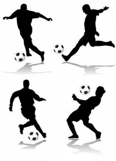 Soccer Ball Misses The Extraordinary Character Chest Austin, Character Clipart, Soccer Silhouette Shooting, Extraordinary Silhouette PNG Transparent C : Football Birthday Cake, Soccer Birthday Parties, Soccer Party, Soccer Banquet, Soccer Theme, Soccer Silhouette, Silhouette Png, Soccer Cake, Sport Cakes