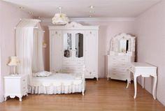 kız-çocuk-odası-modelleri-masko_6-600x405
