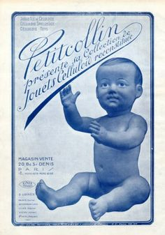doll adverts - Google Search