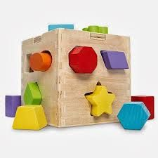 Image result for shape and hole