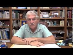 Dr Robert Morse - Everything you need to know about foods - YouTube