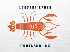 Lobster: