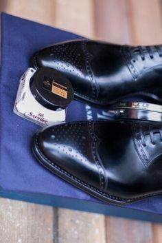 #saphir #renovateur #cream #krem #shoecare #shoeshine #shoecream #shoe #wax #pastadobutow #multirenowacja #multirenowacjapl #yanko #yankoshoes #yankolover #yankostyle #shoestagram #shoeporn @patinepl #patine #patinepl #classic #goodyearwelted #luxury #black #gentleman #gentlemen #mensshoes