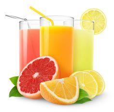 Batido de Frutas para Niños | BatidosNaturales.com