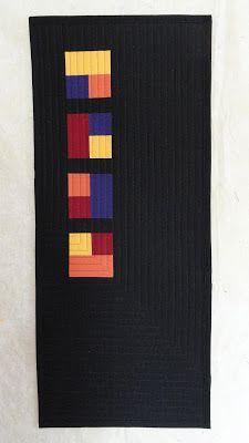 Quilt Matters: Quilt Gallery