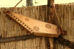 kantele pictures | The instrument Kantele