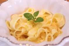 Creme de limão siciliano