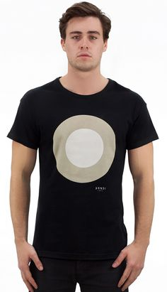 organic cotton, Made in Sydney. Shop the bondiwear collection 2014 now! Watch This Space, News Design, Industrial Style, Sydney, Organic Cotton, Target, Shorts, Mens Tops, How To Make