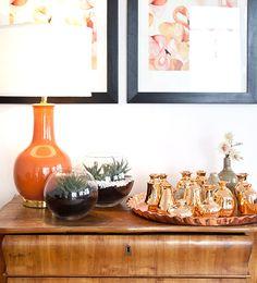Epochální eklektismus | Nábytek a doplňky vybrané stylistkami Westwing