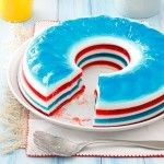4th of July Recipes 2014