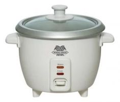 Cooking Grains with your Rice Cooker - from Whole Grains Council. Great link to grain/liquid cooking ratio. Healthy Cooking, Cooking Tips, Healthy Foods, Whole Grain Rice, Dorm Food, Rice Cooker Recipes, Quinoa Salad Recipes, Our Daily Bread, Grain Foods