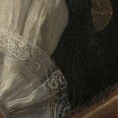 https://www.rijksmuseum.nl/en/collection/SK-A-140