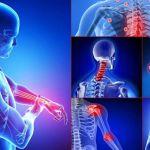 10 wahre Ursachen von Fibromyalgie, von denen Ihr Arzt Ihnen nie erzählen wird – HEALTH IS FITNESS Healthy Drinks, Lava Lamp, Alcohol, Bones, Content, Medicine, Fat, Home, Rheumatoid Arthritis