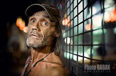 Vegas_street_photography