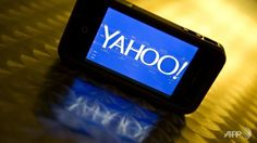 Channel NewsAsia – #Yahoo launches site for free #Hulu #television