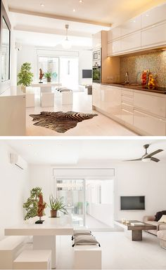 Markham Stagers. Welcome to Advanced Home Staging.