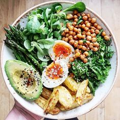 Diet Plan Eat Stop Eat - In Just One Day This Simple Strategy Frees You From Complicated Diet Rules - And Eliminates Rebound Weight Gain Diet Snacks, Healthy Snacks, Healthy Eating, Diet Recipes, Vegetarian Recipes, Healthy Recipes, Diet Tips, Vegan Meals, Stop Eating