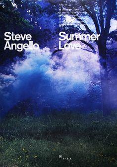 Rebels studio / Steve Angello