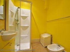 Bathroom Furnished Apartments, One Bedroom Apartment, Bloomsbury, London, Bathroom, Storage, Furniture, Home Decor, Washroom