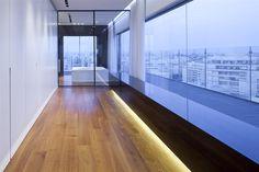 http://blog.leibal.com/interiors/residential/tel-aviv-penthouse-2/