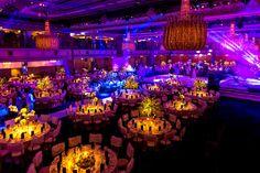 London-Wedding-Photographer-0024.jpg