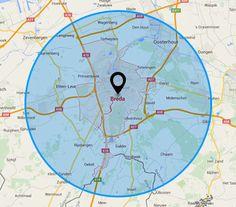 Slotenmaker Breda  Heeft u de sleutel aan de binnenkant laten zitten? Of is het slot kapot? Als u buitengesloten bent wilt u snel naar binnen. Slotenmaker Breda assisteert u graag. Wij zijn binnen 30 minuten aanwezig. Bovendien zijn wij 24 uur per dag te bereiken.