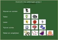 Citotrainer Nederland