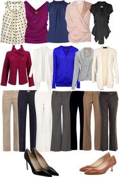 wardrobe-clothes-pruning-polyvore-season [too many pants??]