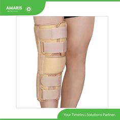 Features: Made from high-quality PU foam fused fabric or waterproof fabric Breathable fabric allows air circulation and foam cushioning provides excellent patient support Contact us via +254700004255 #medicalequipment #medicalsolutions #kneebrace Knee Brace, Medical Equipment, Waterproof Fabric, Braces, Suspenders, Dental Braces