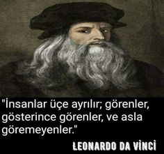 Leonardo Vinci, Wisdom Quotes, Life Quotes, Meaningful Words, Cool Words, Karma, Quotations, Literature, Poems