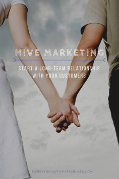 Learn how to make sales and generate leads without being salesy. First step, build an engaged audience BEFORE you try to sell to them. Give great value upfront and put all thoughts of selling on the back burner. It's all about starting a long-term relationship with the customer. Don't rush it. Read the full post here: https://marketingautomationlabs.com/create-a-marketing-funnel-that-works/