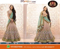 www.mammooss.com www.facebook.com/mammoosss     whats app : +971502274456     #Lehangas #sarees #mammoosss.com #indiandresses #ethnicwears #designercloths #ladieswear #Clothings #Fashions #UAE #Oman #Women #Shopping #Dubai #AbuDhabi #Sharjah #SpecialOffer #bridallenhanga #limitedstock #retail #bestprice #designers #saree #pakistanidesigns #bridalcollections #mammoosss #budgetsuits #onlineshopping #Clothing #cottondress #anarkali Trend Fabrics, Sharjah, Ethnic Fashion, Indian Dresses, Anarkali, Uae, Cotton Dresses, Pakistan