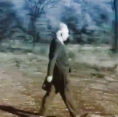 #idamariapan #idaEinstein #Simple #Einstein #Formula #Magick #AbraCadabra #idaCrowley #AleisterCrowley #AA #Altri #Attimi #idaZero #Einstein #ChallengeSo #Giffy #TGIF #Gif #AltriAttimi #WILST #AlbertEinstein #Dude #Supernova #idaRay #Down #LaMontagne #idaByrne #Walk #Alive #butt #Not #WalkingDead  #AnotherSelfPortraitXYZ #Dale #GoingDown #Downey #TheHills #Watashiwa #idaKadokawa #idaKhan #OnnaMusha #idaMartin #maria #pan #Google #idaBond #LoveStory #BlueMoon #WordsInLineSpaceAndTime #FFFxyz