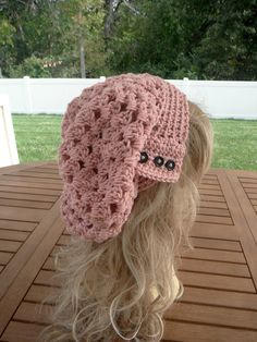 177 Best Ladies Winter Hats images  166ffa2e81cc