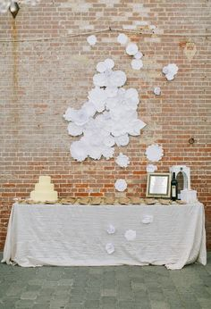 Evergreen Museum And Library Wedding Library Wedding, Baltimore Wedding, Mod Wedding, Wedding Ideas, Wedding Receptions, Evergreen, Backdrops, Style Me, Museum