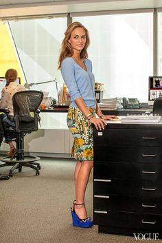 Vida de voguette: a editora de joias Grace Fuller | http://alegarattoni.com.br/vida-de-voguette-a-editora-de-joias-grace-fuller/