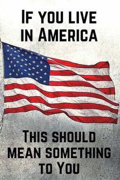 God Bless America, I Love America, America America, America Funny, Hetalia America, American Spirit, American Pride, American Flag Pics, American Freedom