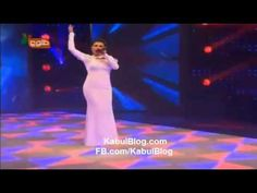 eurovision ukraine shady lady